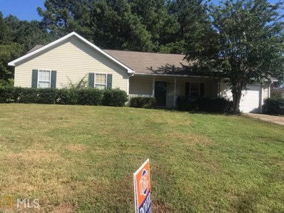 237 Regal Rd, Jackson, GA 30233 - MLS#: 8384801