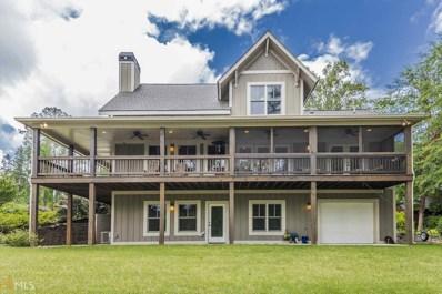 1040 Tomahawk Ct, White Plains, GA 30678 - MLS#: 8384821