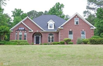 1061 Pembrook Ln, Watkinsville, GA 30677 - MLS#: 8384887