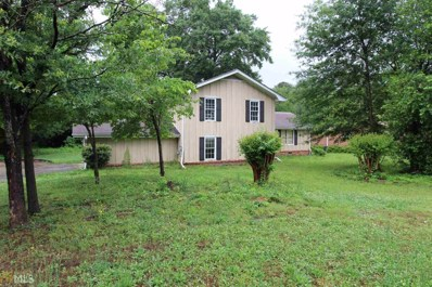 2264 Country Club, Conyers, GA 30013 - MLS#: 8384892