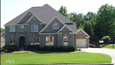 5157 Millwood Dr, Canton, GA 30114 - MLS#: 8384968