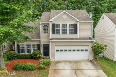 1090 Winter Park Ln, Norcross, GA 30093 - MLS#: 8384973