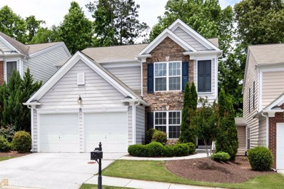 257 Balaban Cir, Woodstock, GA 30188 - MLS#: 8384990
