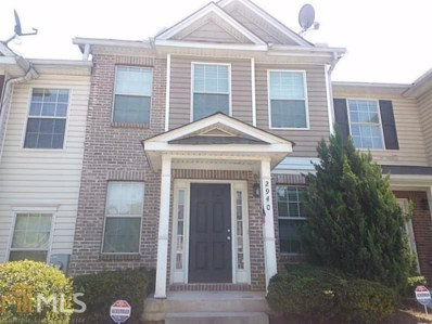 2940 Vining Ridge Ter, Decatur, GA 30034 - MLS#: 8385030