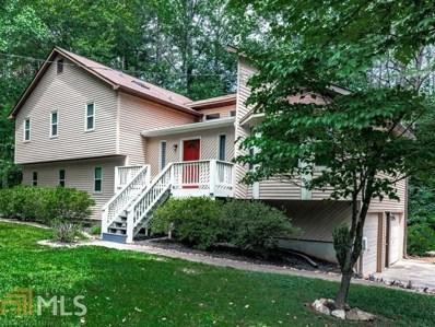 301 Bethel Dr, Woodstock, GA 30189 - MLS#: 8385056