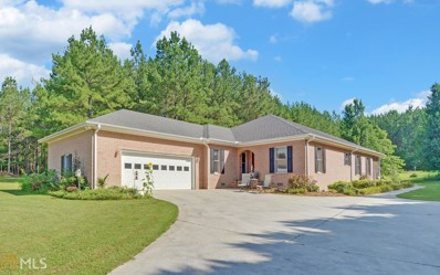 216 Shawnee Trl, Toccoa, GA 30577 - MLS#: 8385133
