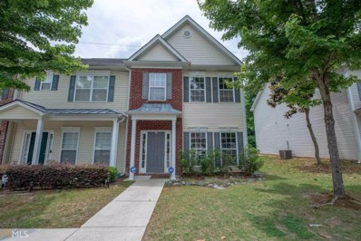 20 SW Pine Canyon Dr, Atlanta, GA 30331 - MLS#: 8385166