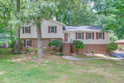 480 Senior, Lawrenceville, GA 30044 - MLS#: 8385209