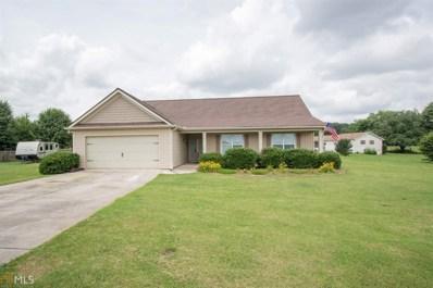560 Morgans Ridge Ct, Winder, GA 30680 - MLS#: 8385423