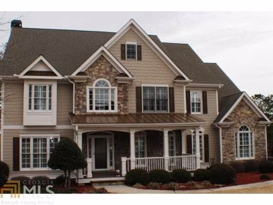 109 Vine Creek Pt, Acworth, GA 30101 - MLS#: 8385544