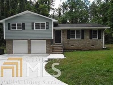 998 Chestnut Oak, Lawrenceville, GA 30046 - MLS#: 8385570
