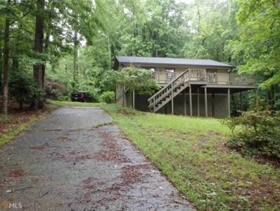 170 Tater Hill Rd UNIT 616,B, Jackson, GA 30233 - MLS#: 8385619