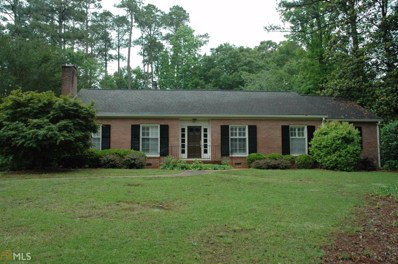 820 Lakewood Dr UNIT 47, LaGrange, GA 30240 - MLS#: 8385767