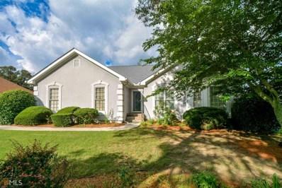 1436 Mill Glenn Ct, Lawrenceville, GA 30045 - MLS#: 8385807