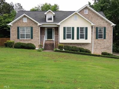 3302 Franklin Forest Dr, Winston, GA 30187 - MLS#: 8385876