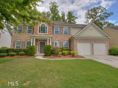 512 Pinchot Way, Woodstock, GA 30188 - MLS#: 8385898