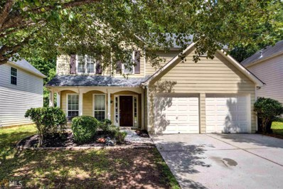 2903 Yukon Trl, Acworth, GA 30101 - MLS#: 8385936