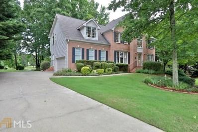 1836 Dorminey Ct, Lawrenceville, GA 30043 - MLS#: 8385941