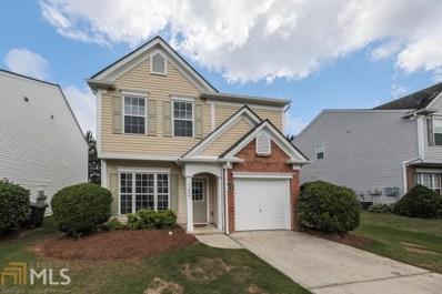1640 Woodsford Rd, Kennesaw, GA 30152 - MLS#: 8385948