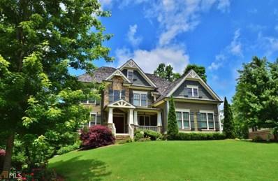 188 Stonehaven Dr, Dawsonville, GA 30534 - MLS#: 8385950