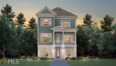 150 Hanlon Road, Marietta, GA 30060 - MLS#: 8386138
