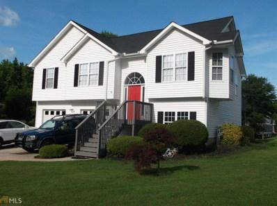 113 Fawn Ln, Temple, GA 30179 - MLS#: 8386167
