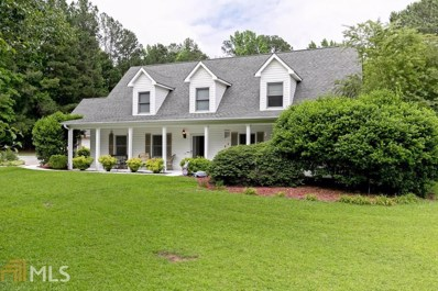 200 Wysteria Ct, Peachtree City, GA 30269 - MLS#: 8386197