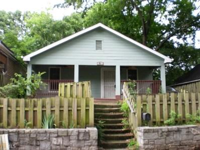 97 Haygood Ave, Atlanta, GA 30315 - MLS#: 8386210