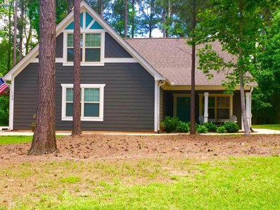 29 Makers Way, Dawsonville, GA 30534 - MLS#: 8386356