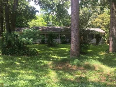 1975 Chestnut Log, Lithia Springs, GA 30122 - MLS#: 8386357