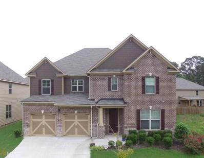 383 Devon Brook Ct, Lawrenceville, GA 30043 - MLS#: 8386372