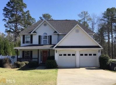 137 Forte Dr, Milledgeville, GA 31061 - MLS#: 8386402