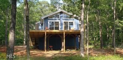 428 Paradise Pt Rd, Hartwell, GA 30643 - MLS#: 8386414