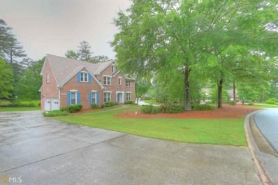 3745 Windlake Dr, Snellville, GA 30039 - MLS#: 8386481