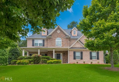 4285 Lakeside Blvd, Monroe, GA 30655 - MLS#: 8386507