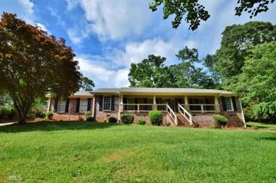 3829 Corinth, Gainesville, GA 30506 - MLS#: 8386539