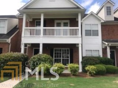 255 Morgan Rd UNIT B-4, Carrollton, GA 30116 - MLS#: 8386580