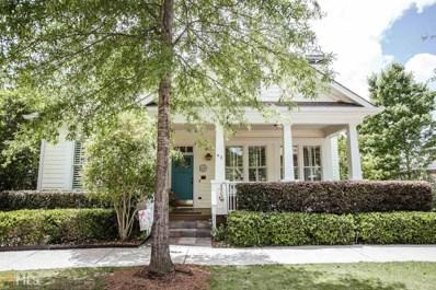 92 Charter Oak Dr, Athens, GA 30607 - MLS#: 8386608