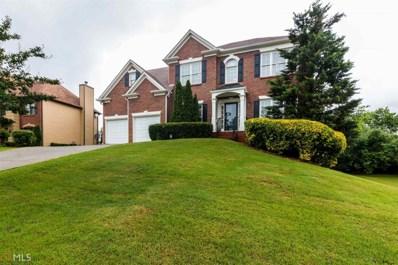 10795 Glenhurst, Johns Creek, GA 30097 - MLS#: 8386611