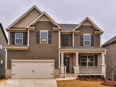 112 Shepherds Xing, Holly Springs, GA 30115 - MLS#: 8386627