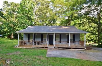 3028 Summer Lake Dr, Gainesville, GA 30506 - MLS#: 8386698