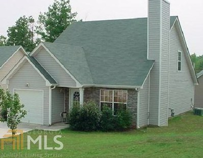 2867 Red Lodge Way, Douglasville, GA 30135 - MLS#: 8386785