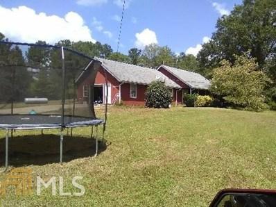789 Hammett Rd, LaGrange, GA 30241 - MLS#: 8386801