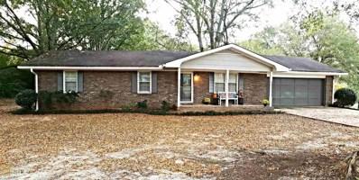 166 Ginger Cake Rd, Fayetteville, GA 30214 - MLS#: 8386853