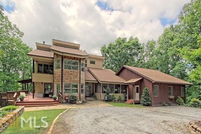 1386 Chastain Rd, Scaly Mtn, NC 28775 - MLS#: 8386857