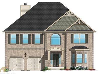 3764 Beaver Swamp Rd, Loganville, GA 30052 - MLS#: 8386960
