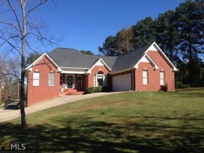 4300 Boyd Rd, Douglasville, GA 30134 - MLS#: 8386978
