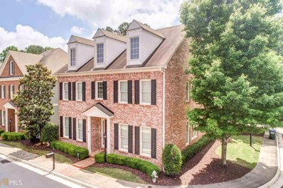 170 Kendemere Pt, Roswell, GA 30075 - MLS#: 8386986