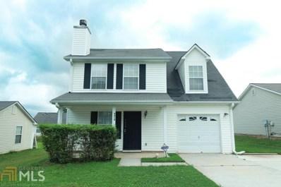 9414 Highland Ridge, Jonesboro, GA 30238 - MLS#: 8386993