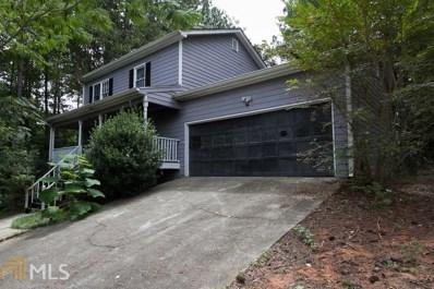 727 Deering Rd, Conyers, GA 30094 - MLS#: 8386997